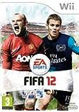 FIFA 12 (Wii)
