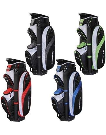 Prosimmon Tour 14 Way Cart Trolley Golf Bag 5f78123ce9abb