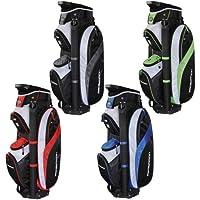 Prosimmon Tour 14 Way Cart/Trolley Golf Bag