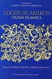 Logos Islamikos 9780888448064