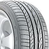 Bridgestone Potenza RE050A RFT Radial Tire - 255/35R18 90W