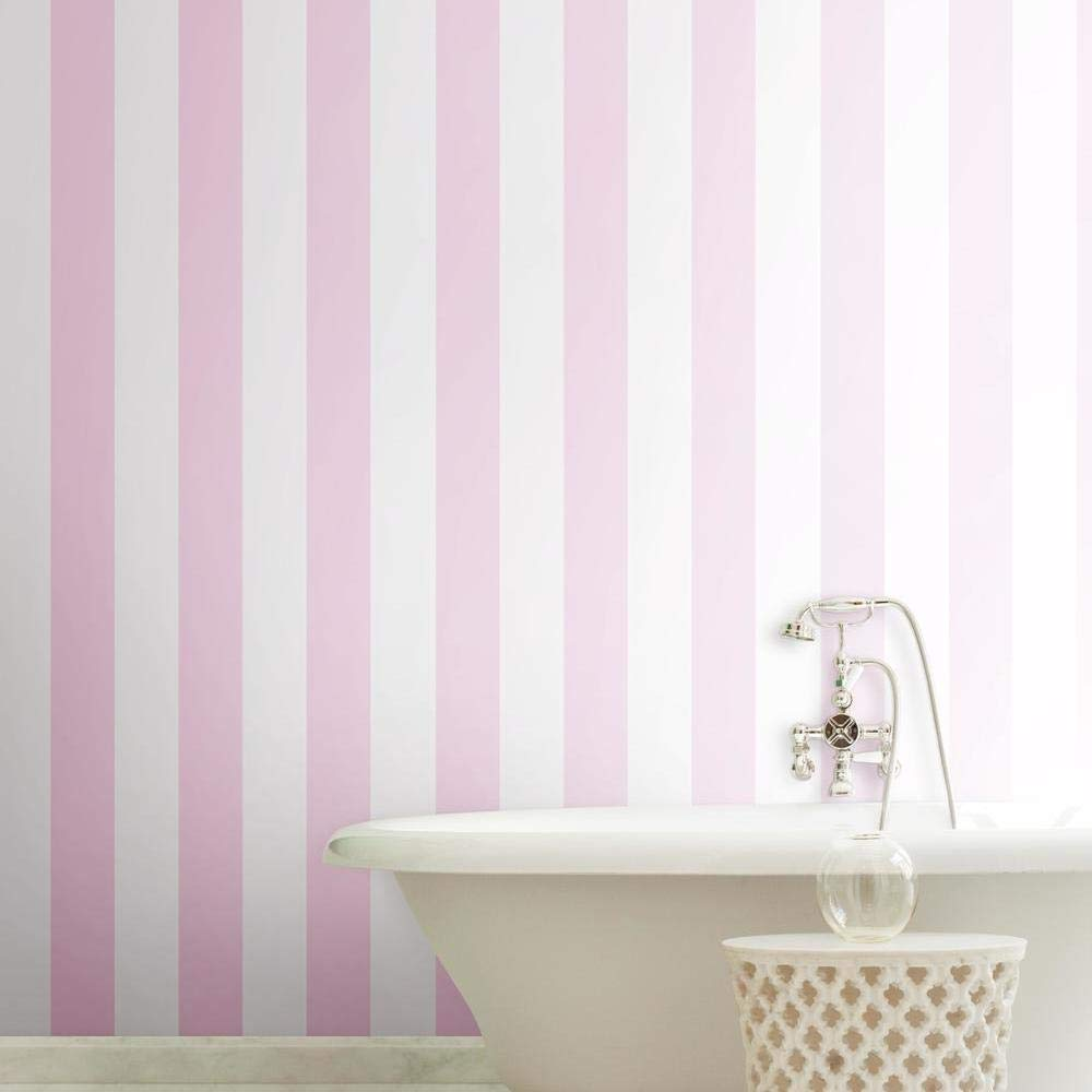 Wallpaper Accessories Whitepink York Wallcoverings Disney