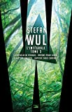 Stefan Wul - Intégrale 3