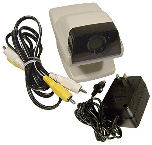 IBM Matsushita Reguires Web Camera Kit M-A101BU