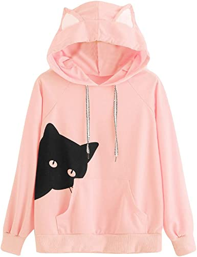 flocage pull capuche a gap