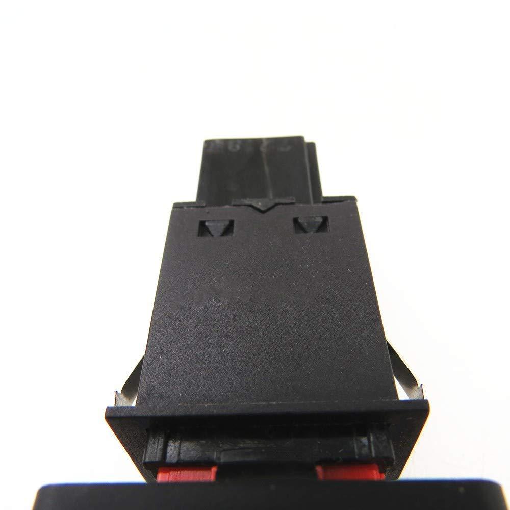 Bot/ón Warning luz de Emergencia Audi A4/S4/RS4/8ed941509/@ pro-plip