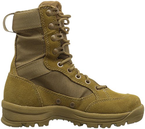 Danner Men S Tanicus 8 Quot Coyote Military And Tactica