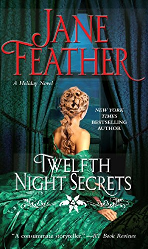 - Twelfth Night Secrets