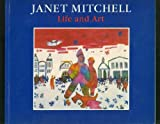 Janet Mitchell, Peggy Armstrong, 0920534872