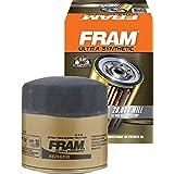 FRAM XG9688 ULTRA Spin-On Oil Filter