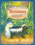 Sassafras, Audrey Penn, 193371803X