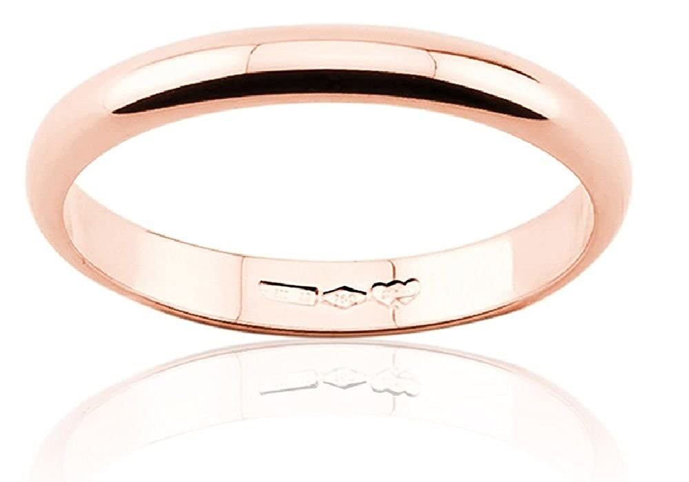 IN TIMING COLLECTION 18k_(750) Oro rosa amazonita: IN TIMING ...