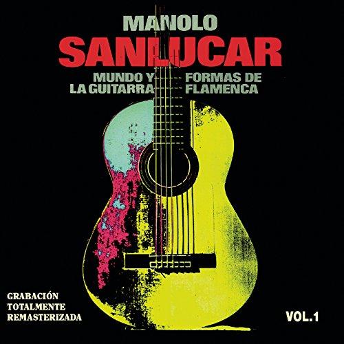 Amazon.com: Sanlúcar: Manolo Sanlucar: MP3 Downloads