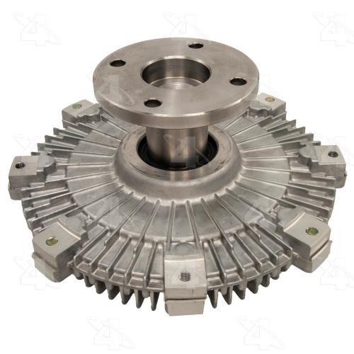 US Motor Works 22182 Heavy Duty Thermal Fan Clutch 2005-2011 Nissan 4.0L