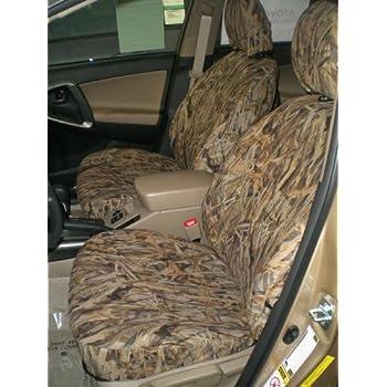 Worksheet. Amazoncom Custom Fit Seats Covers  Toyota Rav 4 Low Back Seats