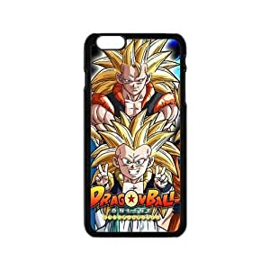 Coolest Dragon Ball Z Custom Case for HTC One M8