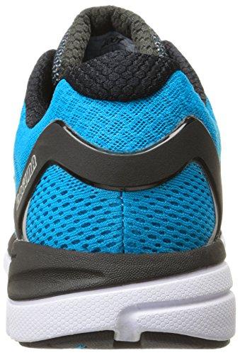 Zoot Zoot Laguna - Zapatillas Hombre Azul