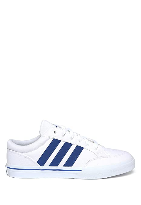 6734498f936 adidas V20959 Sneakers para Mujer  Amazon.com.mx  Ropa