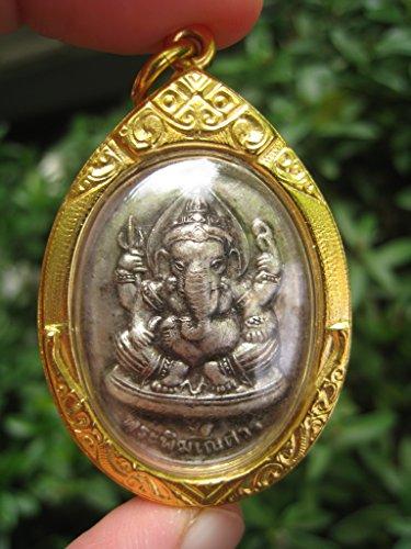 hindu-om-lord-ganesha-brahma-talisman-holy-amulet-gold-pendant-gbh1