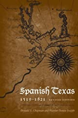 Modern Texas, like Mexico, traces its beginning to sixteenth-century encounters between Europeans and Indians who contested control over a vast land. Unlike Mexico, however, Texas eventually received the stamp of Anglo-American culture...