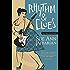 Rhythm & Clues (The Odelia Grey Mysteries)
