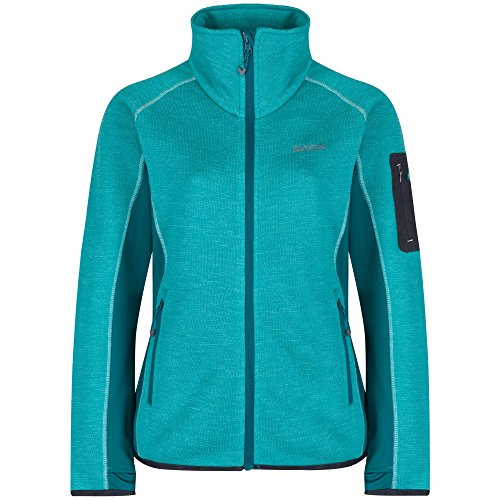Polar Chaqueta Lake Para Iii Mujer Atlantis Modelo Outdoors Laney Regatta Great deep qtROTt
