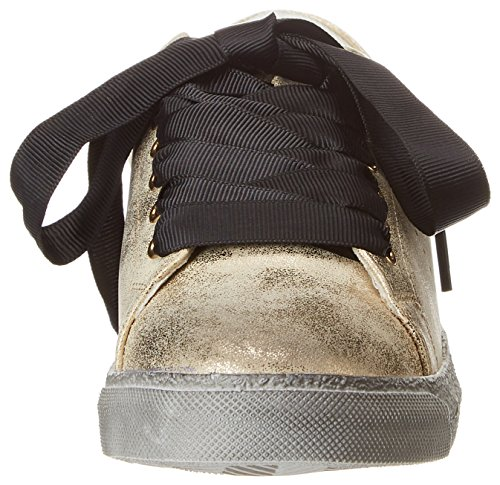 Or Oro Les Donna Bombes Daisy Sneaker P'tites nWqfqYapcw