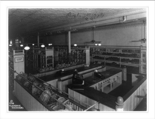 historic-print-l-interior-view-of-a-piggly-wiggly-self-service-grocery-st