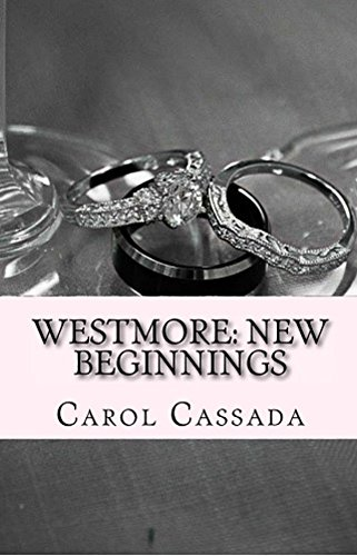 Westmore: New Beginnings