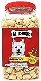 Milk-Bone Maro Dog Snacks, 50 Oz Review
