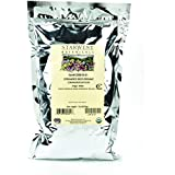 Starwest Botanicals Organic Coriander Seed, 1 Pound