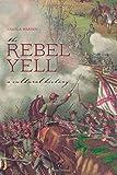 The Rebel Yell, Craig Andrew Warren, 0817318488