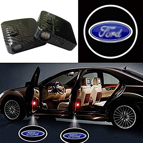 SOONDAR ford Car Door