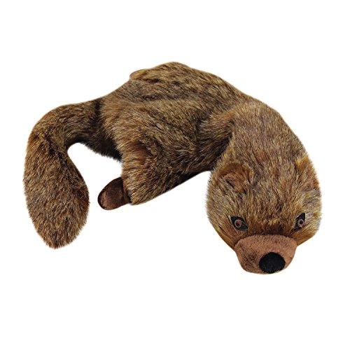 Unstuffed Dog Toys Amazon