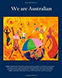 We Are Australian, Rina Robinson and Gail Hennessy, 1461099854