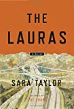 Image of The Lauras: A Novel