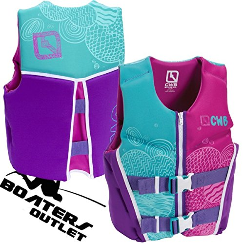 connelly-youth-neoprene-vest-24-29-chest-50-90lbs-cwb-girl-17