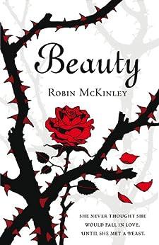 Beauty by [McKinley, Robin]