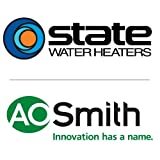 Ao Smith 9003563005 Water Heater Burner Assembly - Best Reviews Guide
