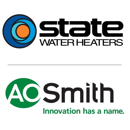 AO Smith Part Number 9006314015