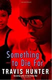 img - for Something to Die For: A Novel book / textbook / text book