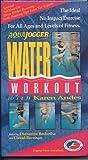 Water Workout, Aqua Jogger