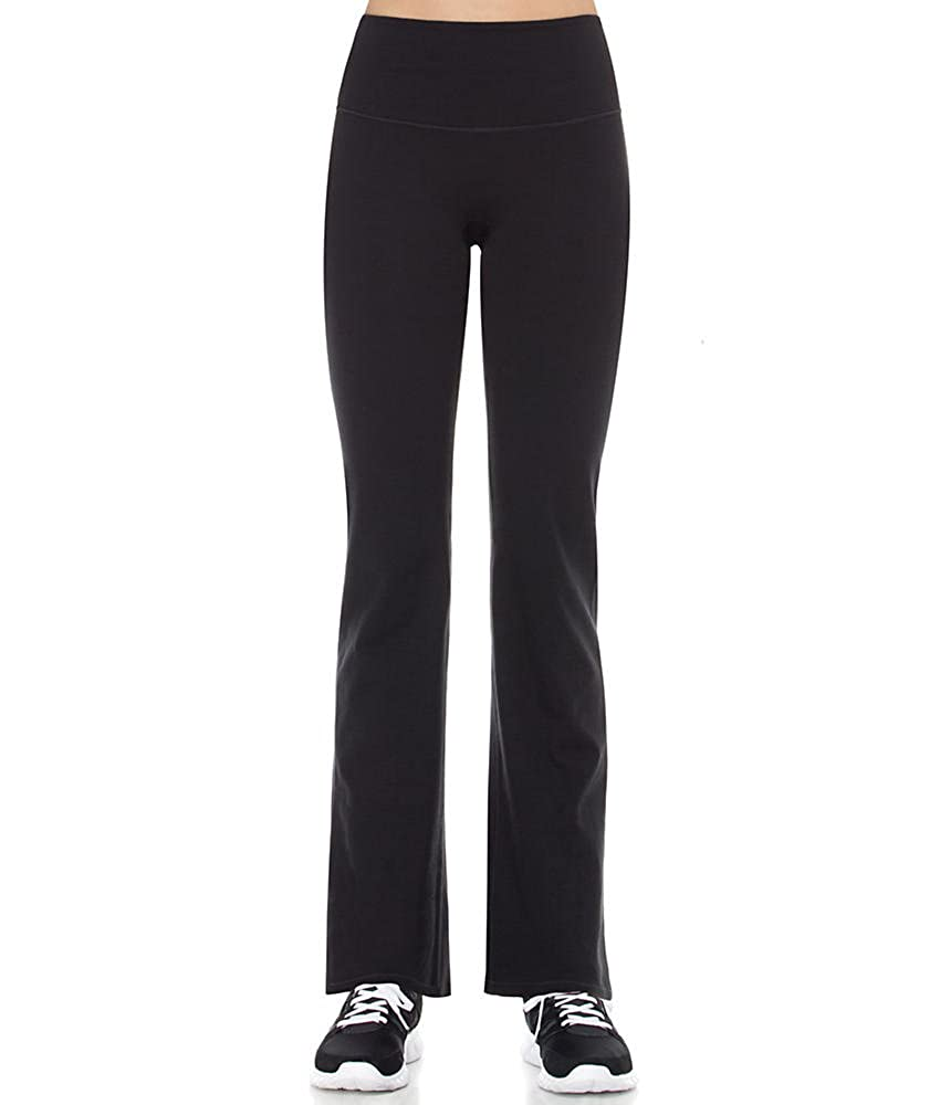 SPANX Women's Active On-The-Go Pant, Black, S at Amazon Women's Clothing  store: Athletic Pants