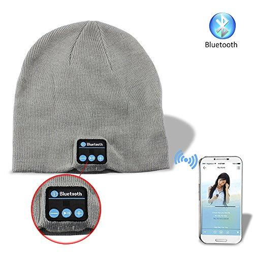 cap headphones - 7