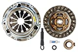 EXEDY 08801A Racing Clutch Kit