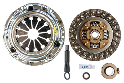 99 honda civic clutch kit - 9