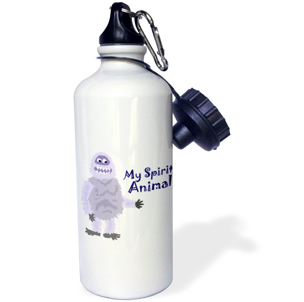 3D Rose 2 wb/_252686/_2 Flip Straw Water Bottle 21 oz