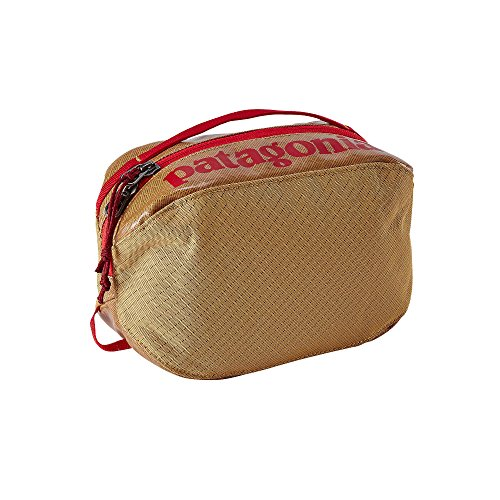 PATAGONIA BLACK HOLE® CUBE SMALL 2L 49360 OKSB