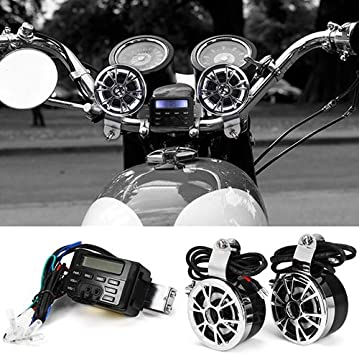 YSHtanj - Herramienta de reparación de electrónica de Motocicleta ...