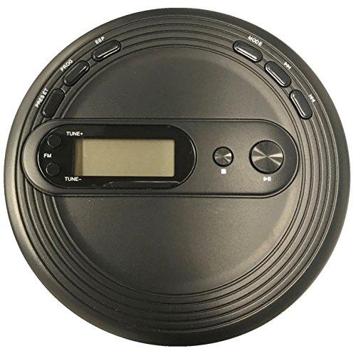 Buy walkman cd player best buy